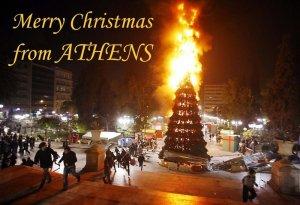merryathens