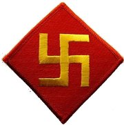 45th_infantry_division_swastika-sm