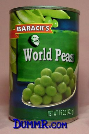 worldpeas-3