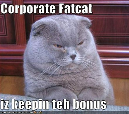 funny-pictures-corporate-fat-cat-is-keeping-the-bonus-sm