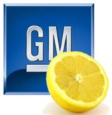 gm-lemon-sm1