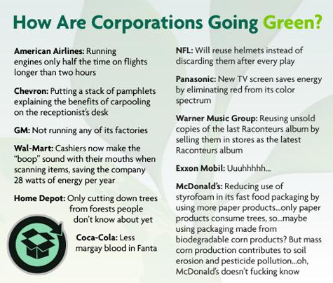green-corporations-stat-4517