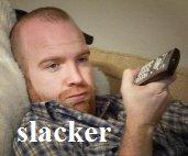 slacker-sm