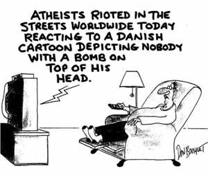 atheistriots