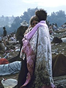 alg_woodstock_couple-sm