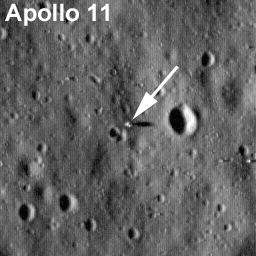 lro_apollo11site
