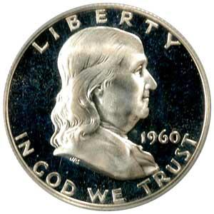 1960_half_dollar_obv