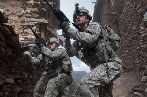 afghanistan02-sm