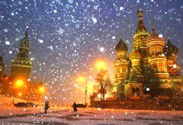 kremlin-sm