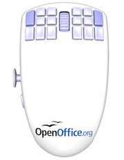 181656-open_office_mouse_2_original