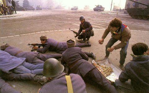 Romanian_Revolution_1989-sm