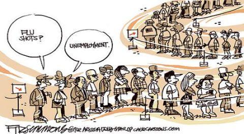 https://dummr.files.wordpress.com/2009/11/unemploymentpandemic-sm.jpg