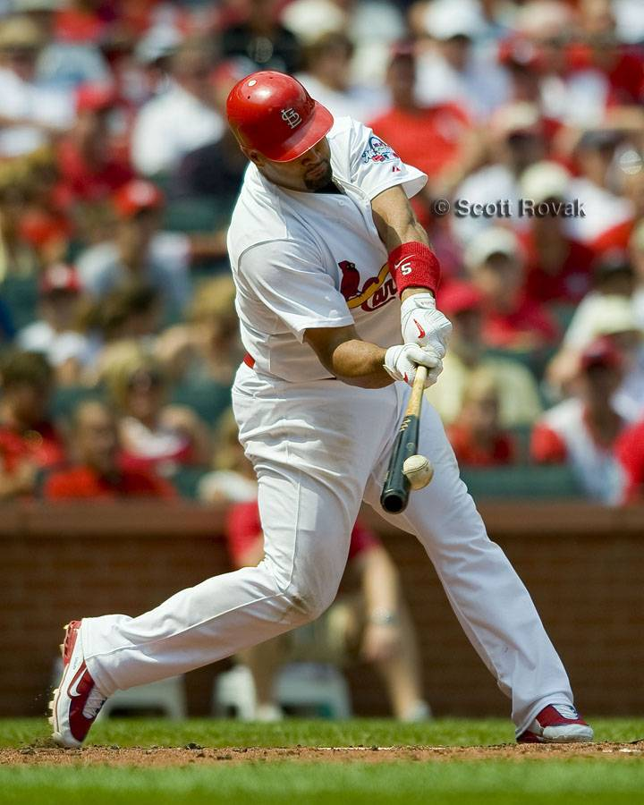 How To Crush A Baseball – Literally [pic]   DUMMR.com   720 x 900 jpeg 76kB