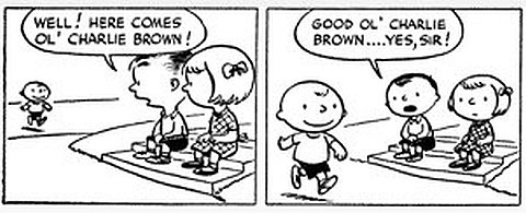 CharlieBrown-1