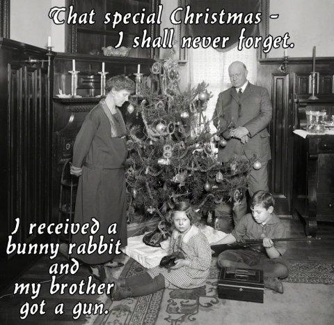Special-christmas-sm