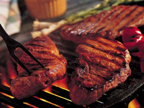 grilled-steak-sm