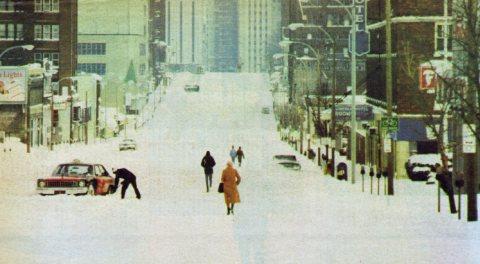 snow1982