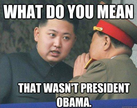 Hungry Kim Jong Un-sm