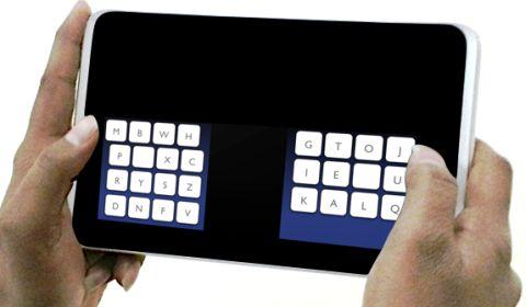typist-m