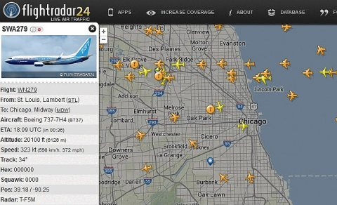 flightradar24-s