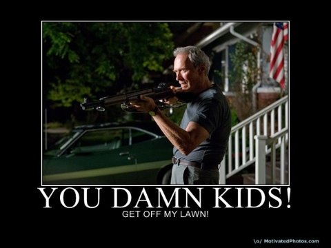 get-off-my-lawn-s