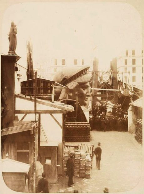 statue-of-liberty-construction-s
