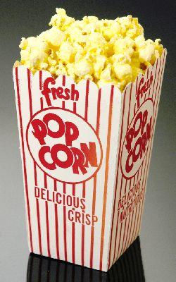 popcornbox