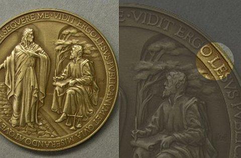 vatican_coin_typo-s