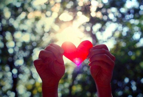 love-is-s