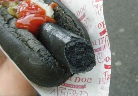black_hot_dog-s