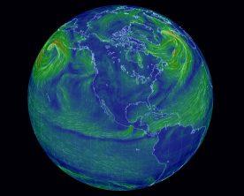 earthwind-s