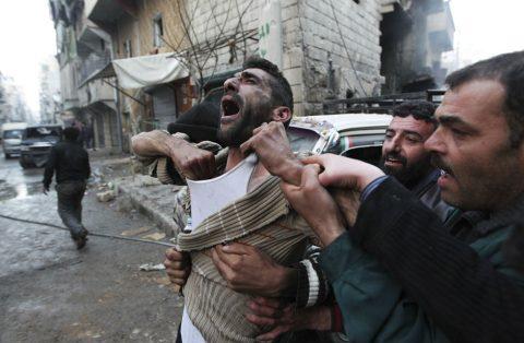 Syria2013-s