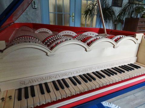Viola-organista-Slawomir_Zubrzycki-s
