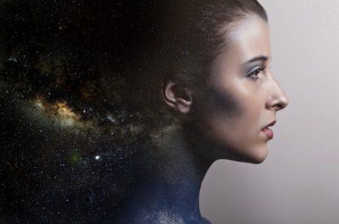 Cosmic-Girl-s