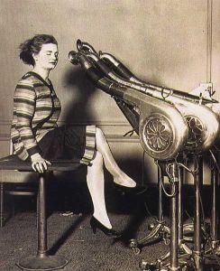 hair-dryer-s