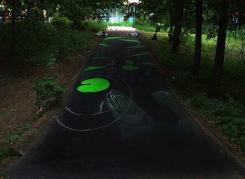 street_art-s