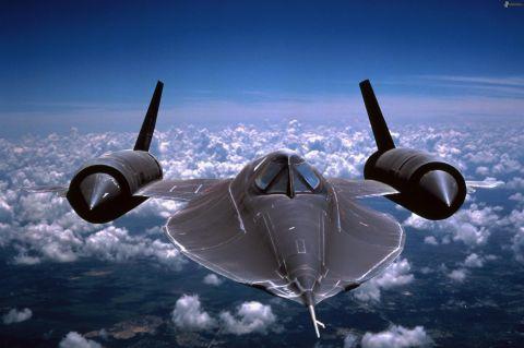 sr-71-blackbird-s