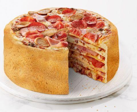 pizzacake-s
