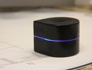 roomba-printer-s