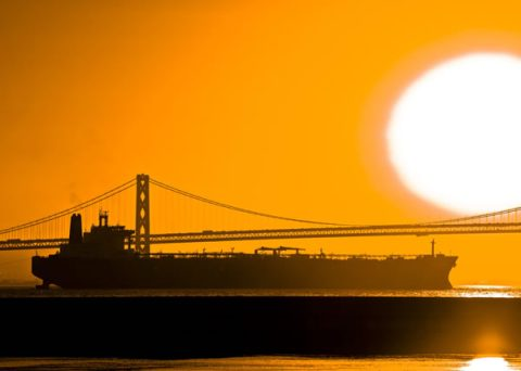 Sunrise-Tanker-Bay-Bridge-s