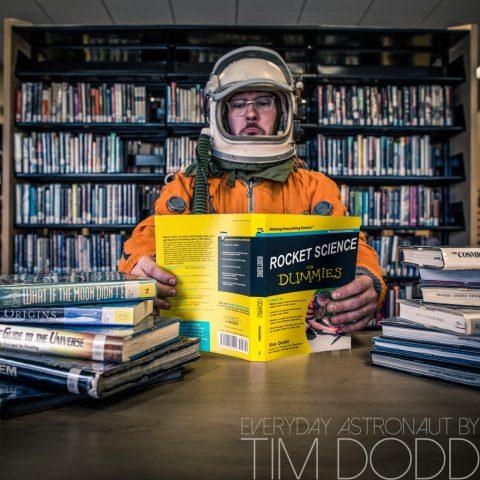 Everyday-Astronaut-s