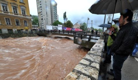 flooding-s