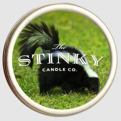 lid_skunk