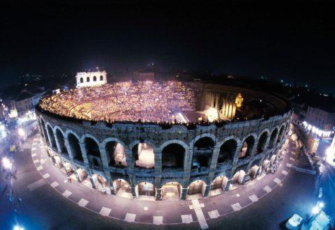 Verona-arena-sm