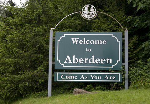 aberdeen-welcome-sign-s