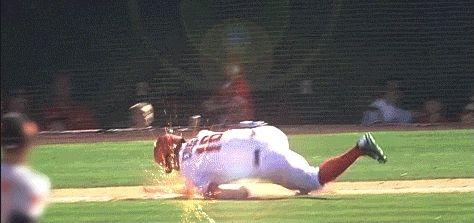 baseball-boom