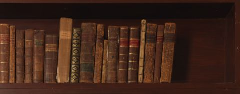 Books-s