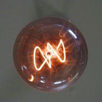 Cent-bulb
