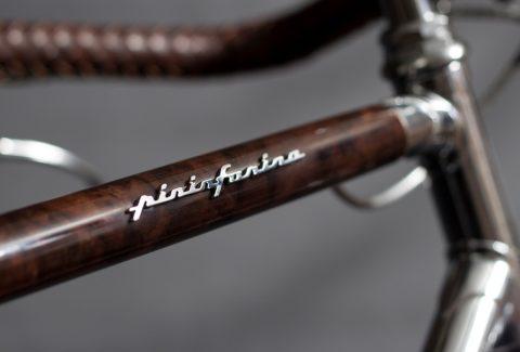 Pininfarina_bike-s