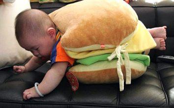 sandwich-s
